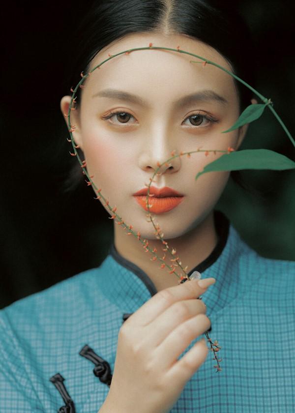 cunghoangdao1_11