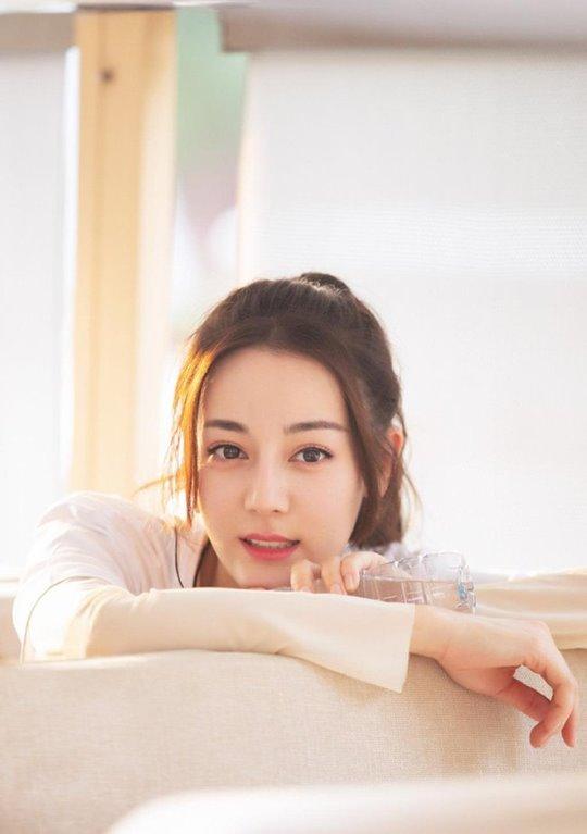 cunghoangdao2_11
