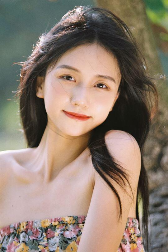 cunghoangdao3_11