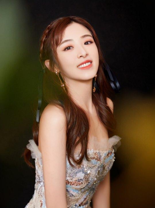 cunghoangdao4_2