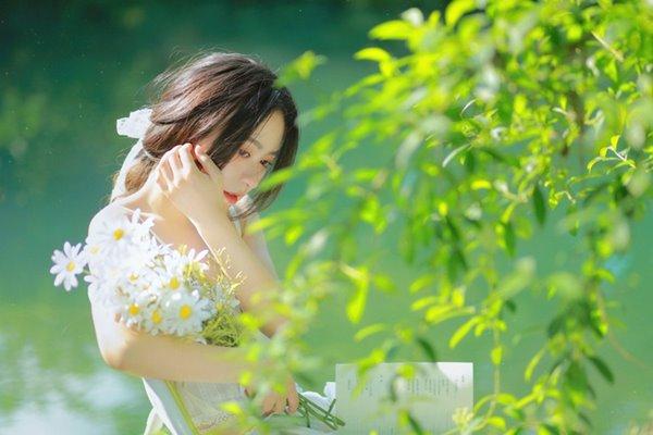 cunghoangdao_5